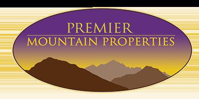 Premier Mountain Properties