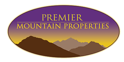 Premier Mountain Properties